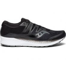 Men's Ride Iso by Saucony in Huntsville Al