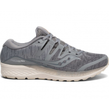 Men's Ride Iso by Saucony in Fairbanks Ak