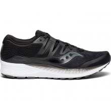 Men's Ride ISO Wide by Saucony