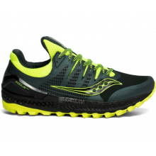 XODUS ISO 3 by Saucony in Truckee Ca