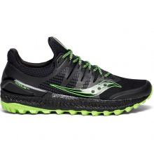 Men's Xodus ISO 3 by Saucony