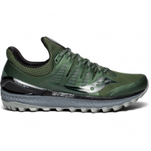Men's Xodus ISOS 3 by Saucony in North Vancouver Bc