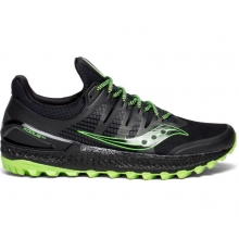 Men's Xodus Iso 3 by Saucony in Oro Valley Az