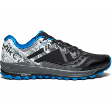 Men's Peregrine 8 Ice+ by Saucony