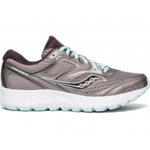 Women's Cohesion 12 by Saucony in Mobile Al