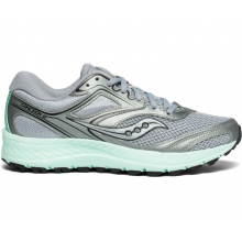 Women's Cohesion TR12 by Saucony in Sunnyvale Ca