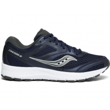 VERSAFOAM COHESION 12 by Saucony in Fort Smith Ar