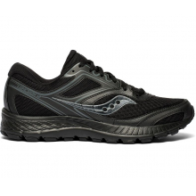 Men's Cohesion 12 Wide by Saucony in Lancaster PA