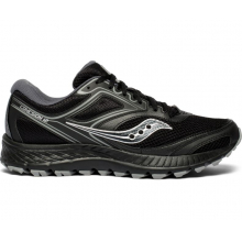 Men's Cohesion TR12 by Saucony in Mobile Al