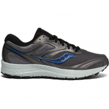 Men's Cohesion TR12 by Saucony