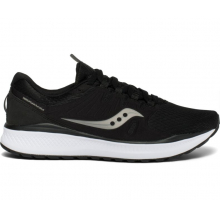 Women's Inferno by Saucony
