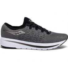 Women's Versafoam Flame by Saucony in Squamish BC