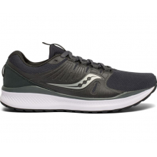 Women's Versafoam Inferno by Saucony in Squamish BC