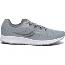 Men's Flare by Saucony in Stockton Ca