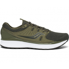 Men's Inferno by Saucony