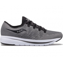Men's Liteform Flame by Saucony in Squamish BC