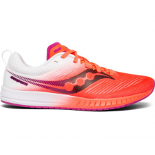 Women's Fastwitch 9 by Saucony in Squamish BC