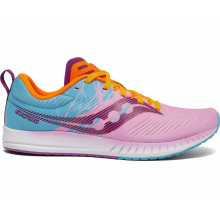 Women's Fastwitch 9 by Saucony