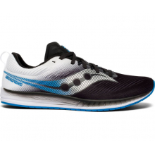 Men's Fastwitch 9 by Saucony in Lethbridge Ab