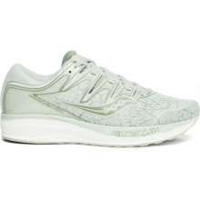 Women's Hurricane ISO 5 by Saucony in Stockton Ca