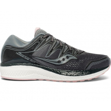 Women's Hurricane ISO 5 by Saucony