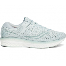 TRIUMPH ISO 5 by Saucony in Fort Smith Ar