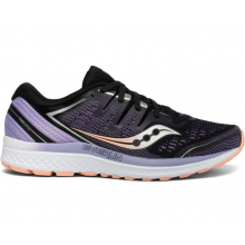 GUIDE ISO 2 by Saucony in San Carlos Ca