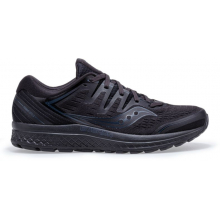 Women's Guide ISO 2 by Saucony in Kirkland WA