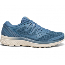 Women's Guide Iso 2 by Saucony in Huntsville Al