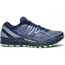 Women's Guide ISO 2 TR by Saucony in Colorado Springs CO