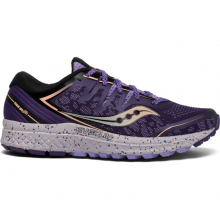 Women's Guide ISO 2 TR by Saucony