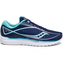 Women's Kinvara 10 by Saucony in Calgary Ab