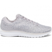Women's Kinvara 10 by Saucony in Stockton Ca