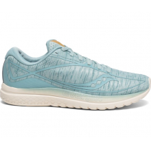 Women's Kinvara 10 by Saucony in Carlsbad Ca