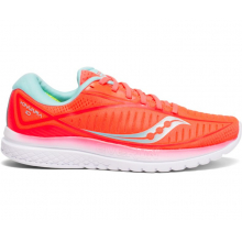 Women's Kinvara 10 by Saucony in Sacramento Ca