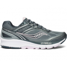Women's Echelon 7 by Saucony in Squamish BC