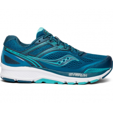Women's Echelon 7 by Saucony in Vancouver Bc