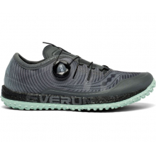 Women's Switchback Iso by Saucony in Mobile Al