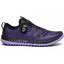 Women's Switchback ISO by Saucony in Colorado Springs CO