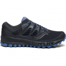 Women's Peregrine Iso by Saucony in Huntsville Al