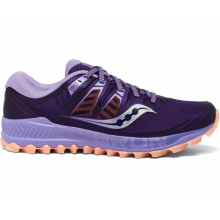 PEREGRINE ISO by Saucony in Fayetteville Ar