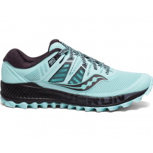 Women's Peregrine ISO by Saucony in Knoxville TN