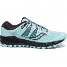 Women's Peregrine Iso by Saucony in Greenwood Village Co
