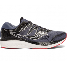 Men's Hurricane Iso 5 by Saucony in Washington Dc