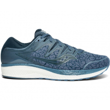 Men's Hurricane ISO 5 by Saucony