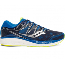 HURRICANE ISO 5 by Saucony in Lethbridge Ab