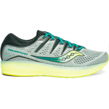 TRIUMPH ISO 5 by Saucony in Mission Viejo Ca