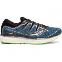 Men's Triumph Iso 5 by Saucony in Mobile Al