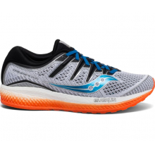 Men's Triumph Iso 5 by Saucony in Calgary Ab