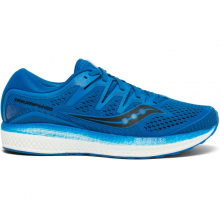 Men's Triumph ISO 5 by Saucony